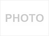 Фото  1 Бетон от П1 до П4 42150